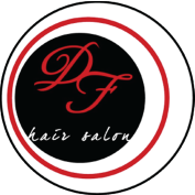 DF Hair Salon